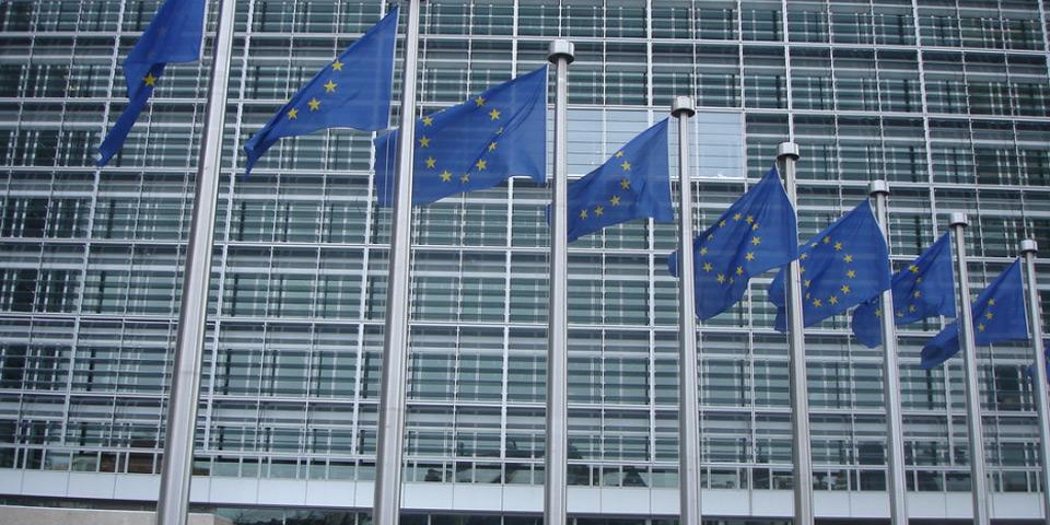EU regulators to propose 1-year MDR delay